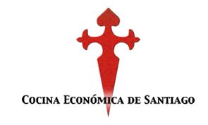 COCINE ECONOMICA