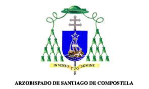 Arzobispado de Santiago de Compostela